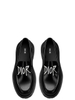 GIÀY DIOR WITH LOGO EXPLORER LOAFER CHUẨN 1:1 AUTHENTIC