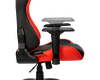 Ghế MSI Gaming Chairs MAG CH120 - Red