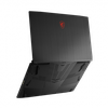 LAPTOP GAMING MSI GF75 10SC - 013VN | I7-10750H | 8GB DDR4 | SSD 512GB PCIe | VGA GTX 1650 4GB | 17.3 FHD IPS 144Hz | Win10.