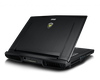 Laptop Workstation MSI WT75 8SM | Xeon E-2176G | DDR IV 16GB*2 | SSD 512GB + 1TB HDD | Quadro P5200, 16GB GDDR5 | 17.3