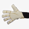 Găng tay Adidas Predator Pro FingerSave - Black/White/Gold FH7288