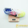 Nike Mercurial Vapor XIII Academy Neymar Jr. AG – White/Racer Blue/Volt/Black AT7956 104