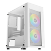 xigmatek-aero-artic-2f-en46614-m-atx-1-side-tempered-glass-2-fan-x20f
