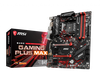 msi-b450-gamming-plus-max