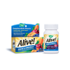 alive-men-s-energy-50-vien