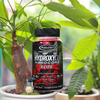hydroxycut-hardcore-elite-180-vien