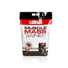 muscle-mass-gainer-12lbs-5-4kg