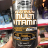 platinum-multi-vitamin-90-vien