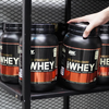 whey-gold-standard-5lbs-2-27kg