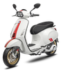vespa-sprint-150-racing-sixties