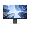 Màn hình Dell P2419H (23.8 inch/FHD/LED/IPS/DP+HDMI+VGA/250cd/m²/60Hz/8ms)