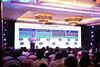 Saigon Co.op hosted an international conference on positioning Vietnam's retail