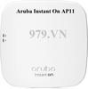 Aruba Instant On AP11