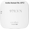 Aruba Instant On AP12
