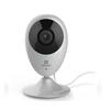 Camera IP WIFI EZVIZ C2C (CS-CV206-C0-1A1WFR) 720P