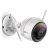 Camera IP WIFI EZVIZ C3WN (CS-CV310-A0-1C2WFR) 1080P