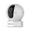 Camera IP WIFI EZVIZ C6CN (CS-CV246-B0-1C1WFR) 720P