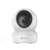 Camera IP WIFI EZVIZ C6N (CS-C6N-A0-1C2WFR) 1080P