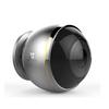 Camera IP WIFI C6P (CS-CV346-A0-7A3WFR)  MINI PANO