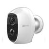 Camera IP WIFI  EZVIZ CS-C3A-A0-1C2WPMFBR