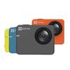 Camera hành trình EZVIZ CS-SP206-B0-68WFBS