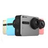 Camera hành trình EZVIZ CS-SP208 B0-6C12WFRBS