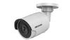 Camera IP 8.0 MP HIKVISION DS-2CD2083G0-I