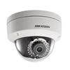 Camera IP 2.0 MP HIKVISION DS-2CD2121G0-I