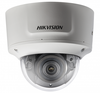 Camera IP 2.0 MP HIKVISION DS-2CD2725FHWD-IZS