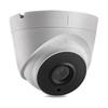Camera HD-TVI 1.0 MP HDPARAGON HDS-5882TVI-IRA