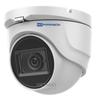 Camera HD-TVI 5.0 MP HDPARAGON HDS-5897DTVI-IRMS