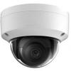 Camera IP 2.0 MP HDPARAGON HDS-HF2120IRPH