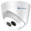Camera IP 2.0 MP HDPARAGON HDS-HF2322IRPH3