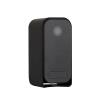 WiFi Wireless Camera PIR 180 Days Standby Time