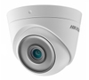 CameraHD-TVI 2.0 MP HIKVISION DS-2CE76D3T-ITP