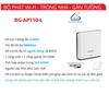 Thiết bị mạng access point RUIJIE RG-AP110-L
