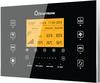 Bộ điều khiển 6 kênh BKAV SH-CC6-L