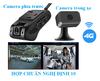 Camera hành trình TC400 CAM ND10 hợp chuẩn Bộ GTVT -