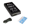 Thiết bị định vị GPS ô tô TG007X-Hợp chuẩn Bộ GTVT