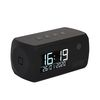 Clock WiFi Camera Smart Home Long Standby Camera