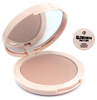 Phấn Nhũ Highlight W7 Glowcomotion Pink It Up