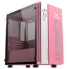 Vỏ Case XIGMATEK OMG QUEEN (EN45631) - GAMING M-ATX