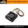 quat-tan-nhiet-12v-4x4x1cm-loai-3-day-co-do-toc-do