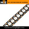 day-led-doi-mau-rgb-ws2812b-5v-144-led-1-met