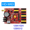 card-dieu-khien-led-ma-tran-hd-w63-wifi-usb