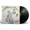 METALLICA - JUSTICE FOR ALL (2xLP)
